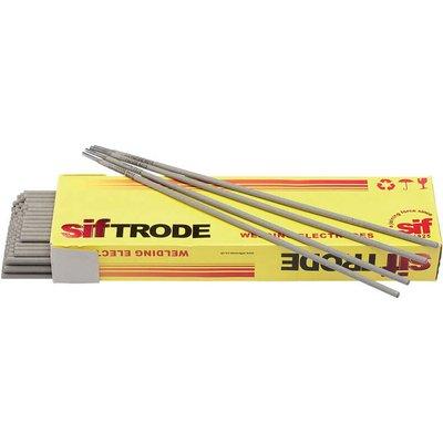 Draper General Purpose Welding Electrodes 2.5mm Pack of 265