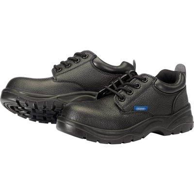 Draper Non Metallic Composite Safety Shoe