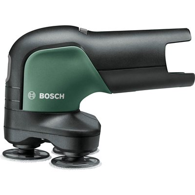 Bosch EASYCURVSANDER 12v Cordless Adaptable Sander No Batteries No Charger No Case