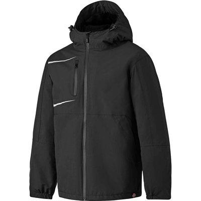 Dickies Generation Waterproof Jacket Black S