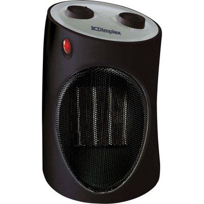 5011139049964 | Dimplex Upright Ceramic Fan Heater 2000W 240v Store