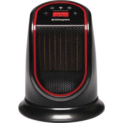 5011139055088 | Dimplex 2 Kw Midi Ceramic Heater Store
