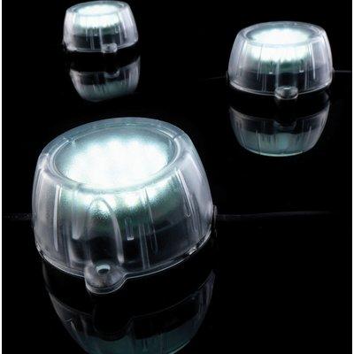 Defender LED Festoon Hanging Light 240v - 5055056981754