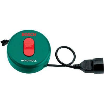 3165140357944 | Bosch Handyroll for Pre 2012 Bosch Hedge Trimmers