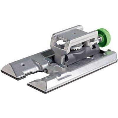 Festool WT-PS 420 Jigsaw Angle table Base