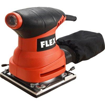 Flex MS 713 Palm Sander 240v