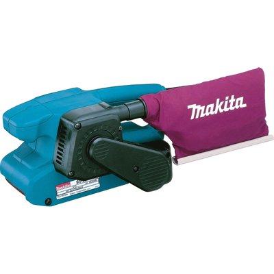 Makita 9911 76mm Belt Sander 110v