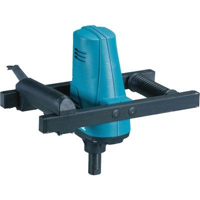 Makita UT1200 Paddle Mixer Drill 240v