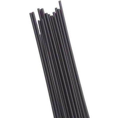 Steinel ABS Plastic Heat Welding Rods 100g