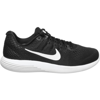 Nike Lunarglide 8 Shoes   Stability Running Shoes