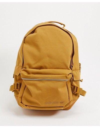 Borsa Beige donna Zaino moderno beige - adidas Originals