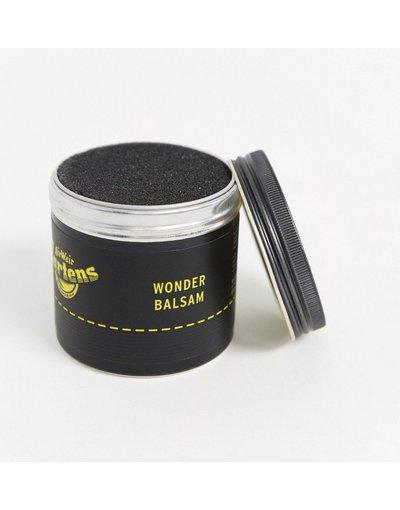 Novita Nessun colore uomo Balsamo per la cura delle scarpe - Wonder Balsam - Nessun colore - Dr Martens