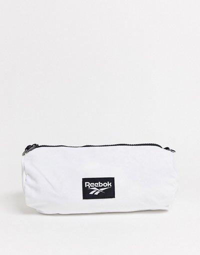 Portafoglio Bianco donna Marsupio da festival bianco - Reebok
