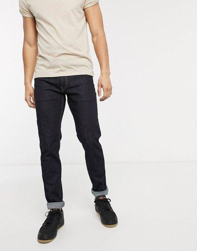 Jeans Blu uomo Jeans slim - Anbass - Replay - Blu