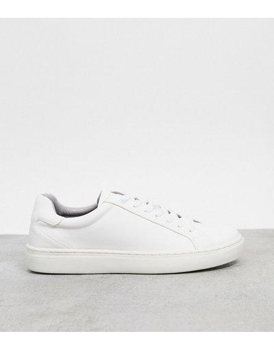 Sneackers Bianco uomo Sneakers bianche - Topman - Bianco