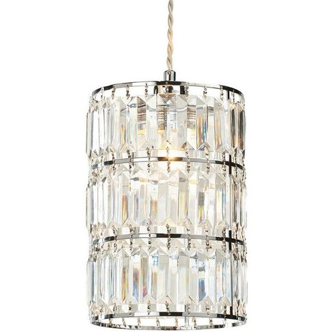 Dalio Pendant Easy Fit Light Shade