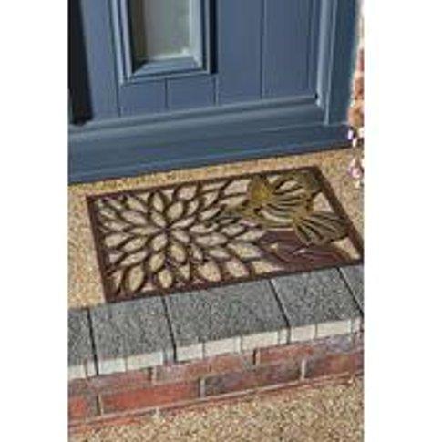 Mud Stopper Lowton Bird Doormat