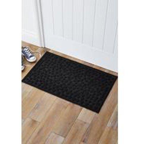 Mud Stopper Millibrook Dots Doormat