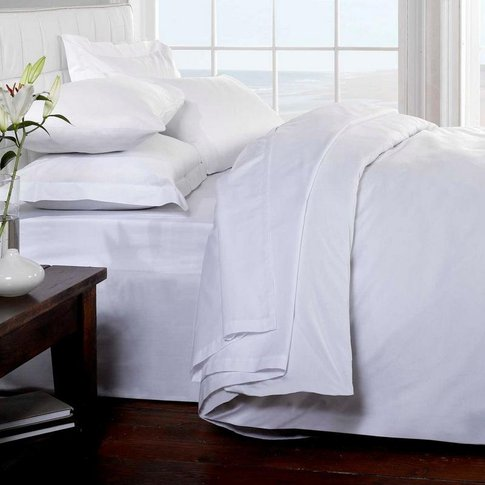 Brighton Hill Fitted Sheet