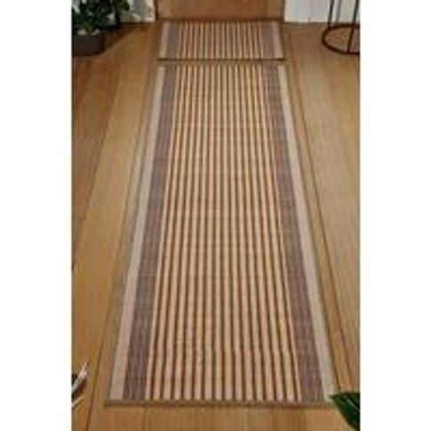 Cambridge Runner with FREE Doormat