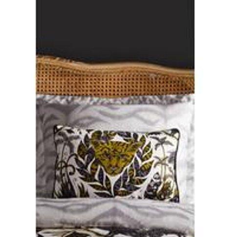 Amazon Boudoir Pillowcase