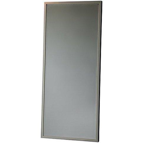 Jax Leaner Mirror