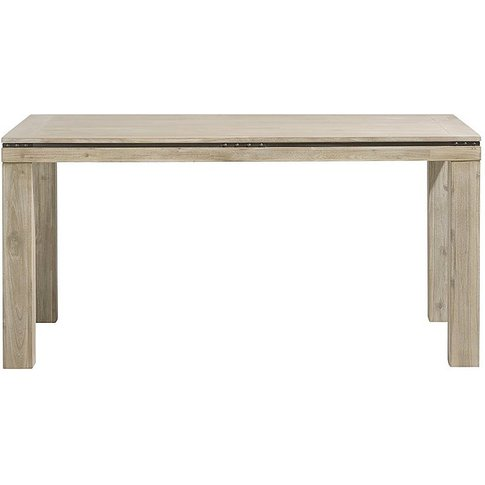 Panay Dining Table