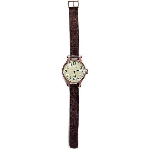 Ticker Wall Clock - Limited Stock!