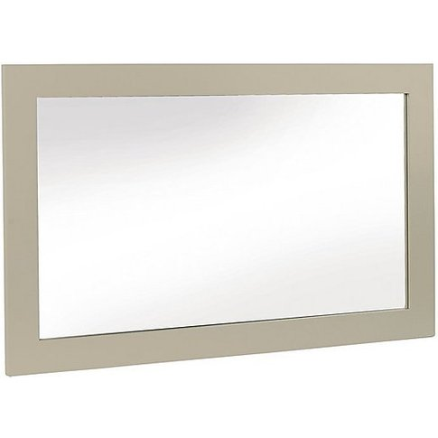 Ambriella Wall Mirror