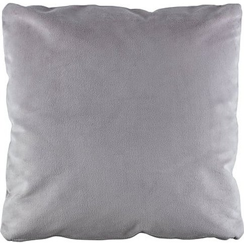G Plan Scatter Cushions
