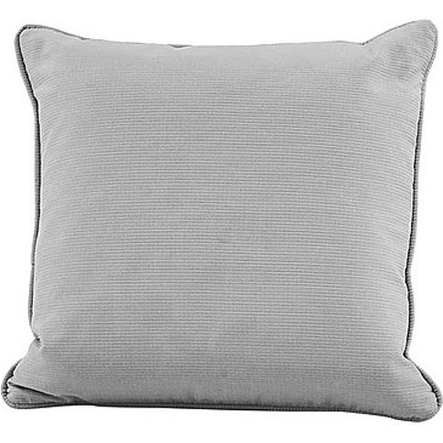 Vantage Small Scatter Cushion