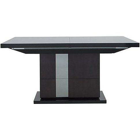 Avellino Extending Dining Table
