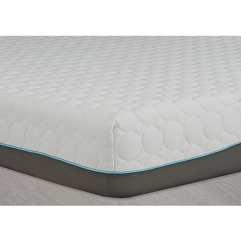 Mammoth - Rise Ultimate Mattress - Foam - Super King