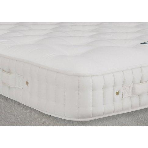 Pure Comfort 8,000 Mattress