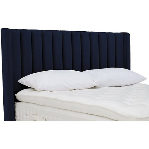 Harrison Spinks - Willow Floor Standing Headboard - ...