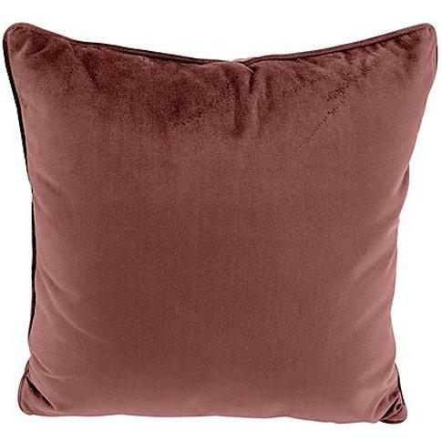 Alexander And James - Soho Medium Scatter Cushion - ...