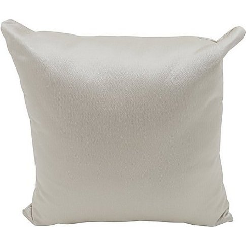 Kamille Fabric Scatter Cushion