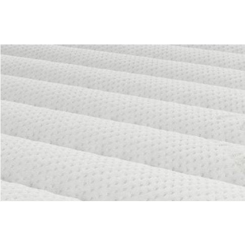 M&S Memory Cool Foam 1250 Pocket Sprung Firm Mattres...