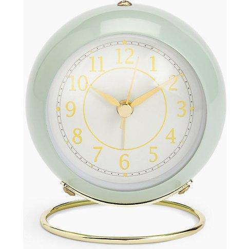 Kent Alarm Clock