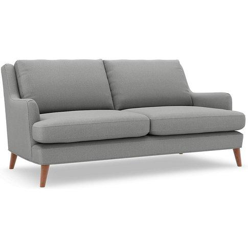 Ashton Medium Sofa