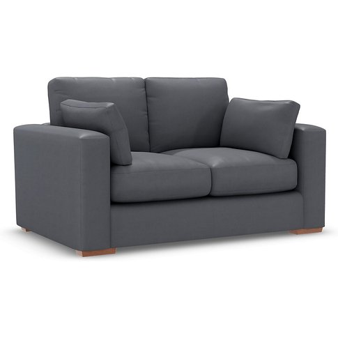 Boston Small Sofa