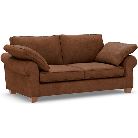 Sadie Medium Sofa