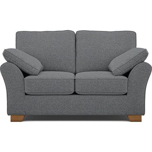 Camborne Small Sofa
