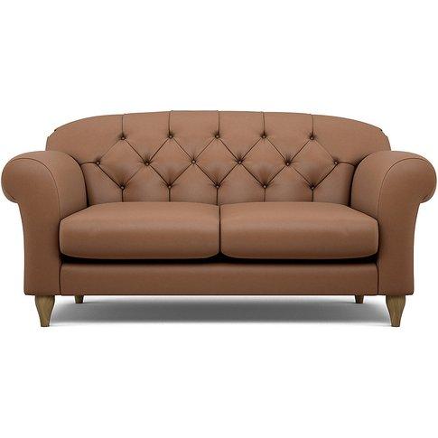 Newbury Medium Sofa