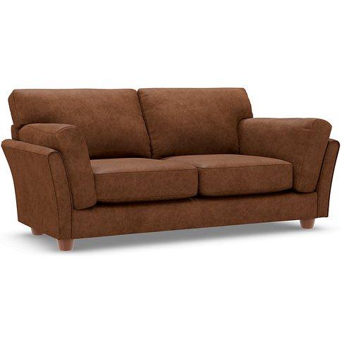 Layla Medium Sofa