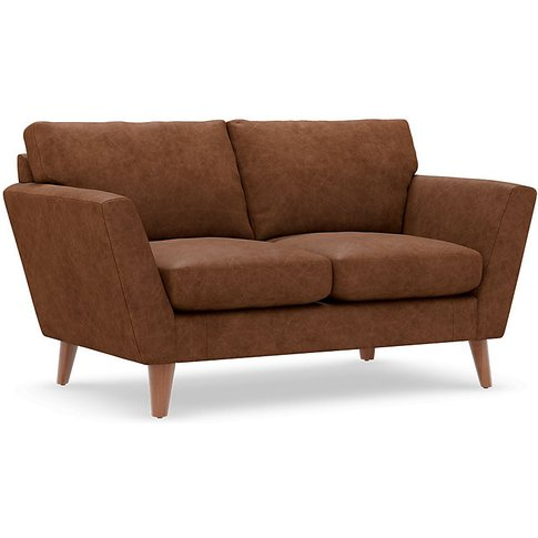 Foxbury Small Sofa
