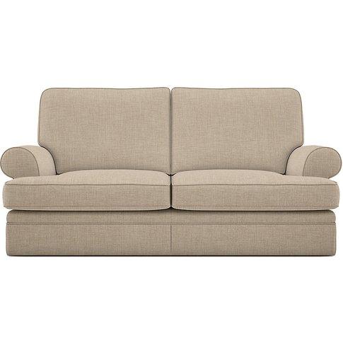 Berkeley Small Sofa