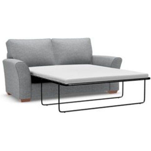M&S Lincoln Medium Sofa Bed (Foam Mattress) - Msboc ...