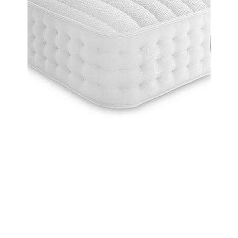Memory Cool Foam 1250 Mattress