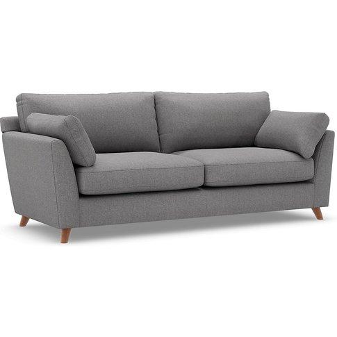 Oscar Large Sofa